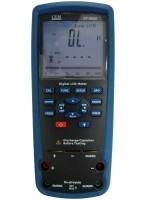 DT-9935 LCR-метр
