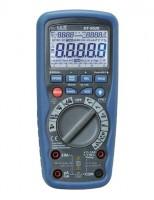 DT-9939 мультиметр цифровой