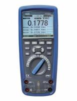 DT-9979 мультиметр цифровой