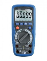 DT-9959 мультиметр цифровой TRUE RMS