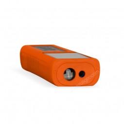 Лазерная рулетка RGK D30