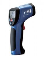 DT-8833 инфракрасный термометр (пирометр)
