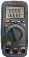 DT-916 мультиметр цифровой