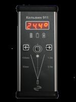 Пирометр Кельвин 911 (КМ 40)