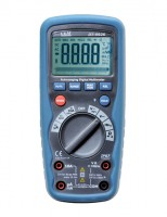 DT-9926 мультиметр цифровой