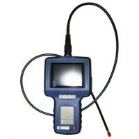 Промышленный видеоэндоскоп с картой памяти SD модель PCE VE 320