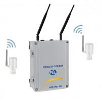 Беспроводной виброметр PCE-VMS 504