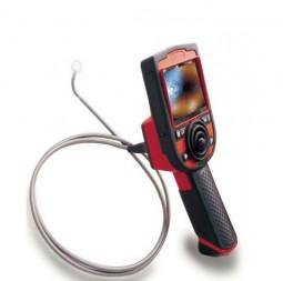 Видеоэндоскоп VE 856-3 NEW, диаметр 6 мм, длина 3 м