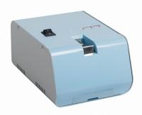 Электротермический деструктор игл Liston D 1201