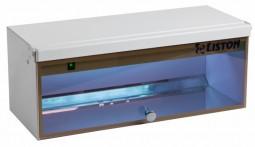 Камера для хранения стерильного инструмента Liston U 1301