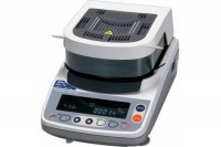 Анализаторы влажности AND MX-50