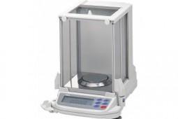 Лабораторные аналитические весы AND GR-300