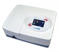 Спектрофотометр УФ-1800