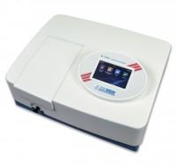 Спектрофотометр B-1200