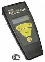 HYDRO CONDTROL — измеритель влажности, влагомер бетона, кирпича, древесины
