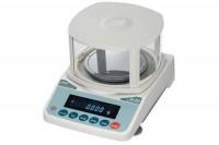 Лабораторные электронные весы AND DL-200
