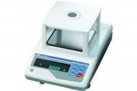Лабораторные электронные весы AND GX-200