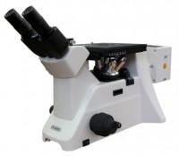 Микроскоп металлографический ЛОМО МЕТАМ ЛВ-34