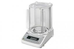 Лабораторные аналитические весы AND HR-150A