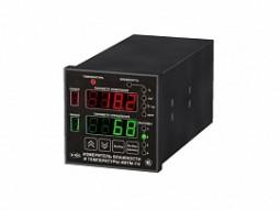 Термогигрометр ИВТМ-7/4-Щ2-YР-ZА. ИВТМ-7/4-Щ2-4Р