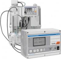 МАРК-1002 — анализатор натрия