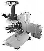 Микроскоп БИОЛАМ-И