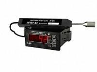 Термогигрометр ИВТМ-7/1-Щ-YР-ZА. ИВТМ-7-Щ-2Р