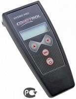 HYDRO PRO CONDTROL — измеритель температуры и влажности
