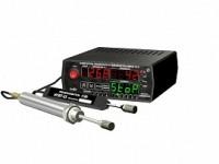 Термогигрометр ИВТМ-7/2-С-4Р-2А