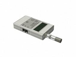Термогигрометр ИВТМ-7 М 3