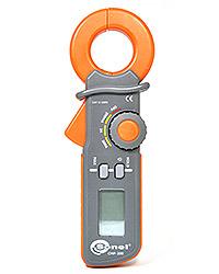 CMP-200 Клещи электроизмерительные