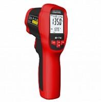 CONDTROL IR-T4 — пирометр-инфракрасный термометр