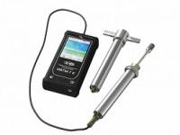 Термогигрометр ИВТМ-7 К-Т