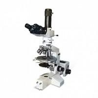 Микроскоп поляризационный ЛОМО ПОЛАМ Л-213М