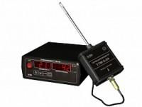 Термоанемометр ТТМ-2/1-06-2А