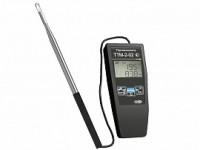Термоанемометр ТТМ-2-02-2