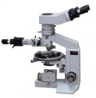 Микроскоп поляризационный ЛОМО ПОЛАМ P-312
