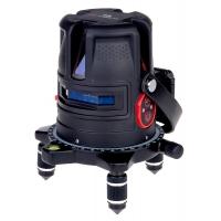 Лазерный уровень (нивелир) ADA PRO Liner 2V
