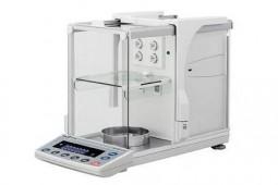 Лабораторные аналитические весы AND BM-200