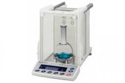 Лабораторные аналитические весы AND BM-300