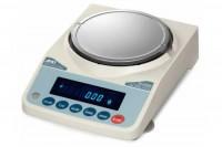 Лабораторные электронные весы AND DL-1200