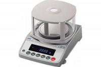 Лабораторные электронные весы AND DL-300WP