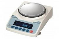 Лабораторные электронные весы AND DX-1200