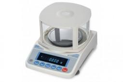 Лабораторные электронные весы AND DX-200