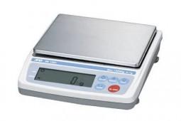 Лабораторные электронные весы AND EK-12Ki