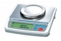Лабораторные электронные весы AND EK-410i