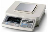 Весы счетные электронные AND FC-5000Si