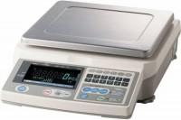 Весы счетные электронные AND FC-500i