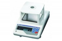 Лабораторные электронные весы AND GF-400