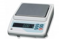 Лабораторные электронные весы AND GF-4000